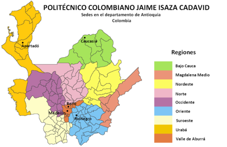 Sedes-Politecnico Colombiano J I C.png