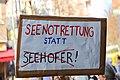 Seenotrettung statt Seehofer (47772962102).jpg