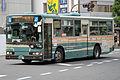 SeibuBus A9-343.jpg