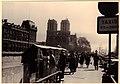 Seine, Parijs 1959.jpg