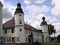 Sejny klasztor - panoramio.jpg