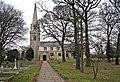Selby - Brayton Church - geograph.org.uk - 1367407.jpg