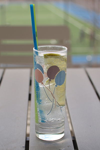 Self-made gin and tonic cropped.jpg