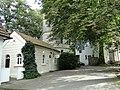 Selm, Germany - panoramio (8).jpg
