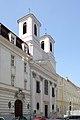 Seminarkirche Wien.JPG