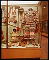 Seminole clothing & artifacts, NMAI.jpg