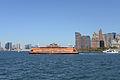 Sen. John J. Marchi - Staten Island Ferry.jpg