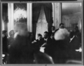 Senate Investigating Committee questioning J Bruce Ismay at the Waldorf Astoria.png
