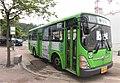 Seoul Bus 1136.JPG