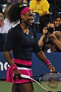 Serena Williams US Open 2012.jpg