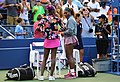 Serena and Venus Williams (9633974526).jpg