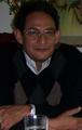 Sergio Aguayo Quezada.png