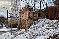 Serpukhov RaspyatskyMonastery 003 4620.jpg