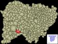 Serradilla del Arroyo.SVG