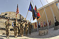 Service members in Afghanistan pay tribute on Veterans Day 121111-A-DL064-002.jpg