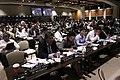 Sesión General de la Unión Interparlamentaria, continuación (8585986169).jpg