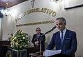 Sessão Solene em comemoração ao 480º de fundação do município de Iguape. (31229365847).jpg