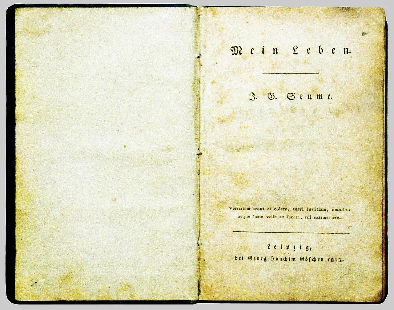 File:-12.01- Thomas Mann Atlas Haack.JPG - Wikimedia Commons