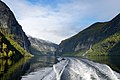 Seven Sisters & the Suitor falls Geiranjer fjord 10 2018 3404.jpg