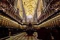 Seville Cathedral (20036735029).jpg