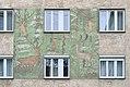 Sgraffito Braunhirschengasse 11.jpg
