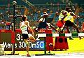 Sgt. Hillary Bor runs 3,000-meter steeplechase at Rio Olympic Games, Aug. 15, 2016 (28917860762).jpg
