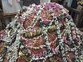 Shah Ali Pahelwan 07.jpg