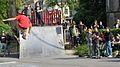 Shake ton skate 09563.JPG