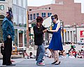 Shakespeare in the Square (6004424802).jpg