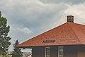 Shakopee Train Sign, Minnesota (40369825604).jpg