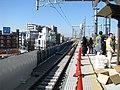 Shakujii-koen Station-2010.1.30 9.jpg