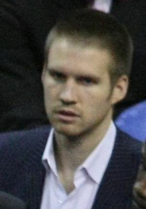 2012–13 CBA season - Shavlik Randolph was the scoring champion of the regular season