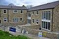 Shaw House Farm, Apperley Bridge, Bradford (34146500150).jpg