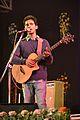 Shayan Chowdhury - Kolkata 2013-12-14 5326.JPG