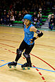 Sheffield Steel Rollergirls vs Nothing Toulouse - 2014-03-29 - 8890.jpg