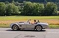 Shelby 427 S-C Cobra 1966 6170717.jpg