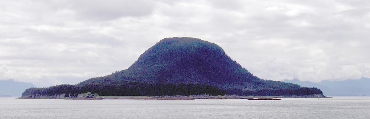 Shelter Island Alaska Wikipedia
