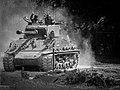 Sherman M4A2E8 (7527989568).jpg