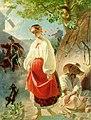 Shevchenko Kateryna Olia 1842.jpg