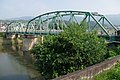 Shimagahara Ohashi Bridge(Iga, Mie)-02.jpg
