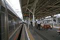 Shinonoi Station02n4272.jpg