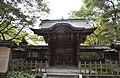 Shiromineji 06.JPG