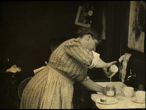 File:Shoes (1916).webm