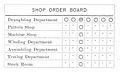 Shop Order Board, 1891.jpg