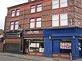 Shops on Marsh Lane, Bootle, Merseyside (1).jpg