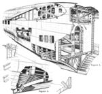 Short Empire detail 1 NACA-AC-204.png