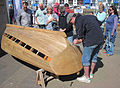 Show des Batchieaux Jersey Boat Show 2013 18.jpg