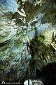 Shpella e Gadimes 3.jpg