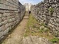 Shumen Fortress 045.jpg