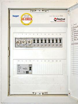Группа допуска по электробезопасности википедия инструкция по электробезопасности для детских садов